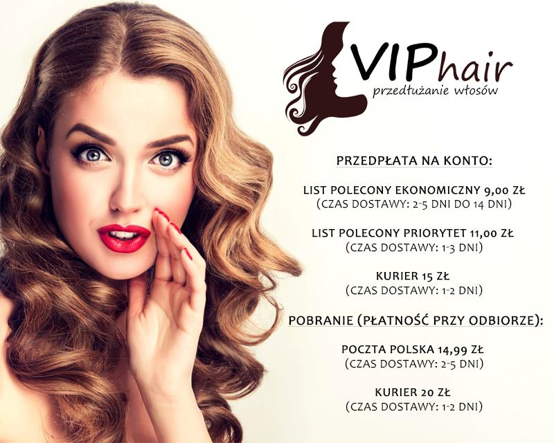 VIPhair.pl